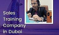 Sales Training Company in Dubai - Yatharth Marketing Solutions