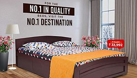 Home furniture online in Mumbai - Buy Sofa Cum Bed in Mumbai - offtheshelf.in