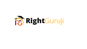 Government Job in Rajasthan by Right Guruji