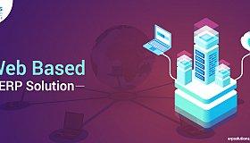 Web-BASED-ERP-Solution_grid.jpg