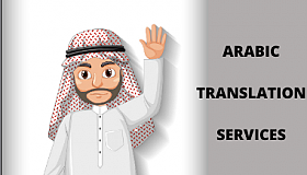 Arabic_translation_services_near_me_grid.jpg