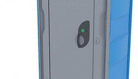 Kazema- Best Portable Plastic Toilet In Dubai