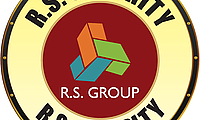 Popular security services in India
