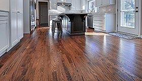 engineered_wood_flooring_grid.jpg