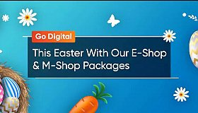 Go_Digital_This_Easter_With_Our_E-Shop_and_M-Shop_Packages_grid.jpg