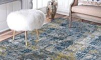 Best Carpet stores near me – Amer Rugs
