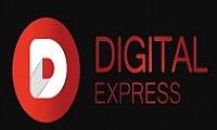 digital marketing services | Digital Express Agency