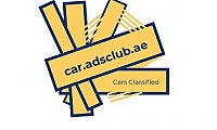 Adsclub one of the reputed car buying and selling company in UAE