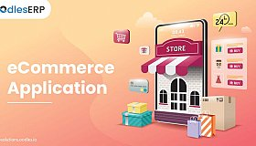 eCommerce-Application_grid.jpg