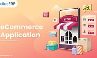 ECommerce Application: Development Time, Cost, Features, and More