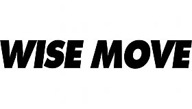Wise_Move_NZ_logo_grid.jpg