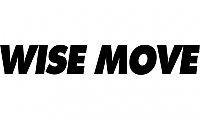 Wise Move - Movers Singapore