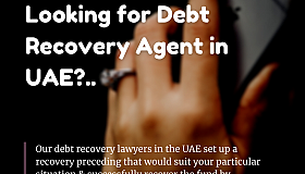 debt_covery__collection_lawyers_grid.png
