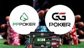 PPPoker-GGPoker_1_grid.jpg