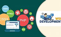 Which is the best Web design company in Jaipur?