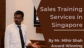 Sales_Training_Programs_in_Dubai_-_Yatharth_Marketing_Solutions_grid.png