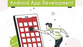 Android_App_Development_Company_grid.jpg