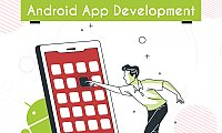 Top Android App Development Company in Dubai, UAE | X-Byte Enterprise Solutions