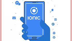 IONIC_App_Development_Company_in_UAE_grid.png