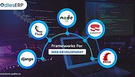 Frameworks-For-Web-Development_grid.jpg