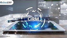 custom_crm_software_development_1_grid.jpg