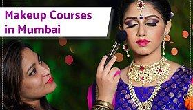 makeup-course-mumbai_grid.jpg