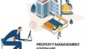 property_management_grid.jpg
