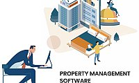 Property Management software in UAE