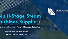 Small_Steam_Turbines_Manufacturers_in_India_grid.jpg