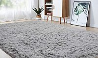 Amer Rugs is leading world-cl quality Discount Rugs Manufacturers