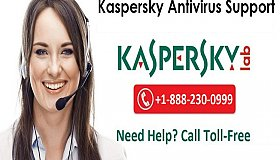 kaspersky_help_grid.jpg
