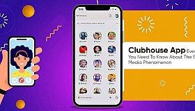clubhouse_app_develo_u7eS5_grid.jpg