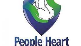 People_Heart_grid.jpg