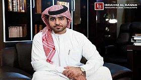 Ibrahim_Al_Banna_grid.jpg