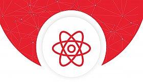 x_byte_solutions_mobile_app_react_native_grid.jpg