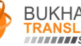 bukhari-translation-in-dubai-logo-black_grid.png
