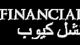 logo-web1_grid.png
