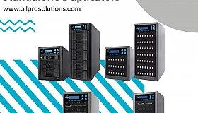 USB-SD-CF-HDD-Standalone-Duplicators_grid.jpg