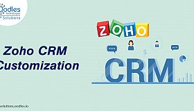 Zoho-CRM-Customization_grid.jpg