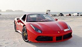 Ferrari_car_hire_Dubai_grid.jpg