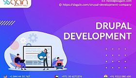 Drupal-development1_grid.jpg