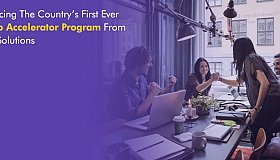 Introducing_The_Countrys_First_Ever_StartUp_Accelerator_Program_From_X-Byte_Solutions_grid.jpg