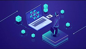 5_Different_Types_of_Blockchain_Projects_In_The_IT_Sector_Currently_grid.jpg