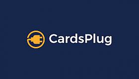 Cardsplug_hd_bg_logo_grid.png