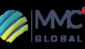 mmcgbl.ca-logo_grid.png