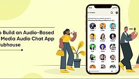 How_to_Build_an_Audio-Based_Social_Media_Audio_Chat_App_Like_Clubhouse_grid.jpg
