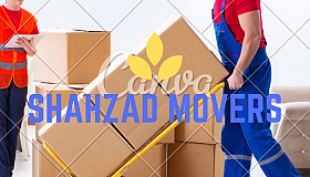 shahzad_movers_2_grid.png