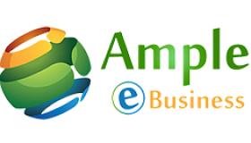 ample-ebusiness-logo-new_grid.png