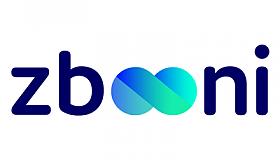 zbooni-og-whatsapp-img_grid.png