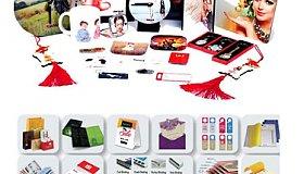 Customised-Printing-in-Dubai_grid.jpg